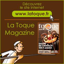 Le salon du chocolat - Salon du chocolat a marseille ...