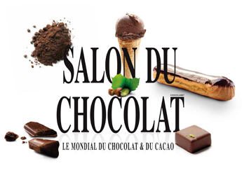 http://pro.salon-du-chocolat.com/images/logo_sdc.jpg